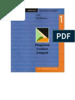 Libro-Tecnicas-Americanas-de-Estudio.pdf