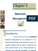 chap.4 _ Inventory Management edited.pdf