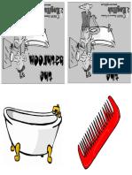 A1 - Ficha - Cuarto de baño - Medias nb.pdf