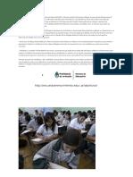 Escuela Secundaria p Presentacion Escu en Movimiento