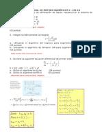 Examenes Resuelto Matlab Excel