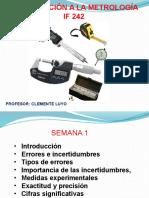 METROLOG-SEM1-2016 (1).pptx