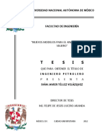 embolo.pdf