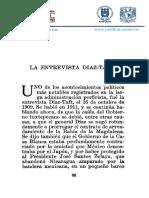 Díaz Taft.desbloqueado