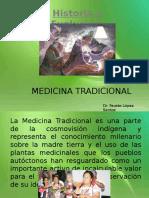 Historia y evolucion.pptx