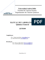 Manual de Laboratorios Quim 100