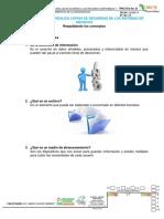 PRACTICA-23-EV-7.0- COMPETENCIA VII Realiza Copias de Seguridad de Los Sistemas de Archivos