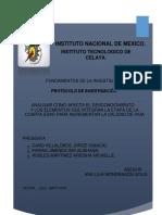 Protocolo-RMAM