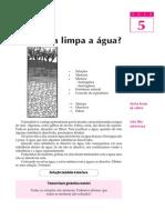 Telecurso 2000 - Química 05