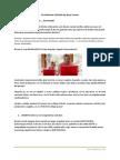 SFI Pravila Uspjeha - PREVOD