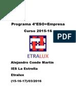 Programa 4ºESO+Empresa.docx