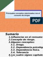 Presentacion sobre drogua dependencia01 (1)
