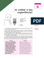 Telecurso 2000 - Química 06