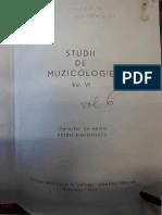 sndtb111.pdf