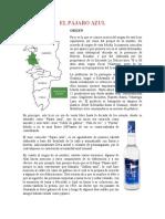 LICORES ESCRITO.docx