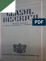 sndta18c.pdf