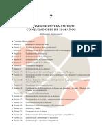 07_BALONCESTO.pdf