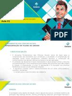 Aula 01 - FC SOCIAIS.pptx
