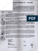 resol_gerencia_229_2015.pdf