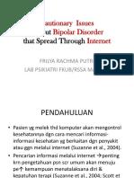 Simposium Bipolar 2015