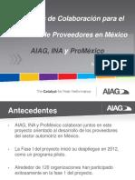 ponencia_411159216