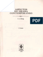 Jung, C.G. Aspectos do Drama Contemporâneo