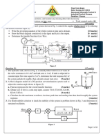 2016-1 Advanced Automatic control Final Exam.pdf