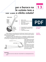 Telecurso 2000 - Química 13