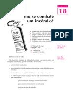 Telecurso 2000 - Química 18