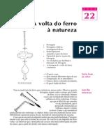 Telecurso 2000 - Química 22