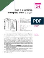 Telecurso 2000 - Química 24