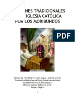 15 - Oraciones Tradicionales-Moribundos-Salmos penitenciales.docx
