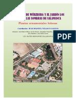 El parque de Würzburg.pdf