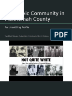 the slavic community in multnomah county