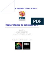 reglasoficialesFIBA2010.pdf