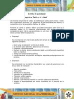 AA4_Evidencia_Cuadro_comparativo_Pol°ticas_de_calidad