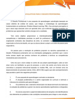 Desafio_Profissional_Regularmento