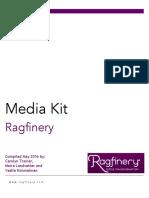 media kit final