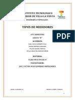eqipo karla trabajo.pdf