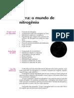 Telecurso 2000 - Química 33
