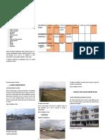 Analisis Urbano Del Equipamiento (1)