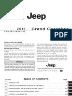 2015E Grand Cherokee OM 2nd R1