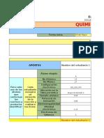 Copia de Formato Entrega Evalucion Nacional 2016-288 R 1
