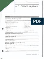 PONTO Workbook Prelim