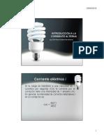 Cap3. Circuitos en corriente alterna.pdf