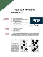 Telecurso 2000 - Química 37