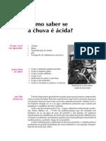 Telecurso 2000 - Química 38