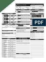 Ficha do D&D.pdf
