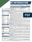 05.23.16 Game Notes.pdf