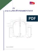 Gabarits principes fondamenteaux.pdf